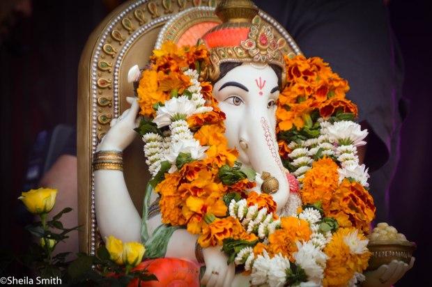 Ganesh_
